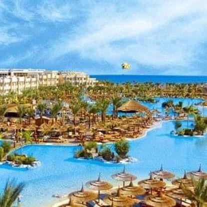 ALBATROS PALACE RESORT, Hurghada, Egypt, Hurghada