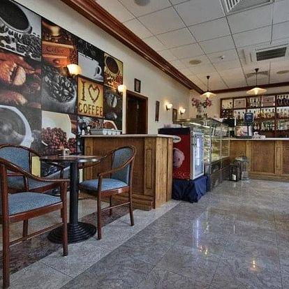 Malta - Bugibba a Qawra letecky na 4-12 dnů