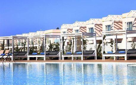 Řecko - Korfu letecky na 8-15 dnů, ultra all inclusive