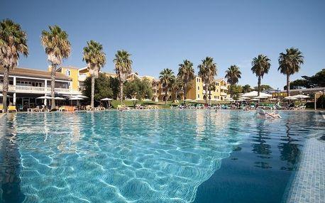 Španělsko - Menorca letecky na 11-15 dnů, all inclusive