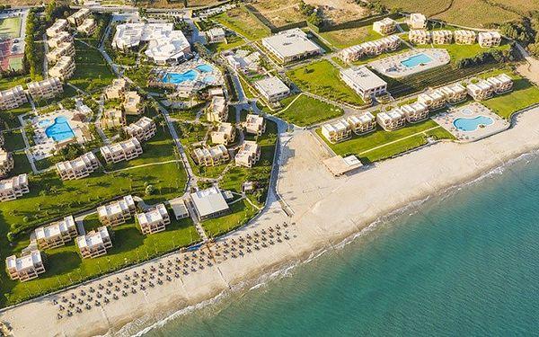 HOTEL HORIZON BEACH RESORT, Kos, Řecko, Kos, letecky, polopenze2
