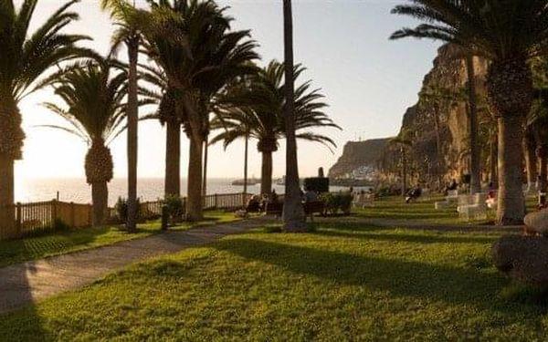 TAURITO PRINCESS, Gran Canaria, Kanárské ostrovy, Gran Canaria, letecky, all inclusive3