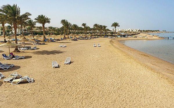 HOTEL AURORA ORIENTAL RESORT, Sharm El Sheikh, Egypt, Sharm El Sheikh, letecky, all inclusive2