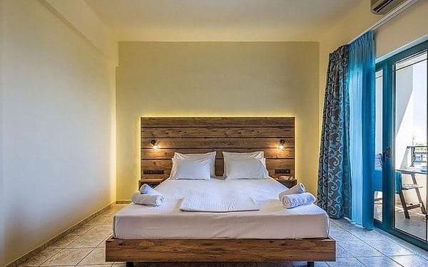 Aparthotel Dias Luxury, Kréta, Řecko, Kréta, letecky, bez stravy4
