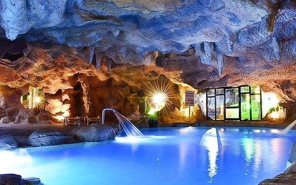 HOTEL PARROTEL BEACH RESORT, Sharm El Sheikh, Egypt, Sharm El Sheikh, letecky, all inclusive2