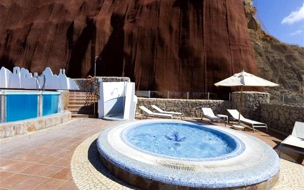 GLORIA PALACE ROYAL HOTEL & SPA, Gran Canaria, Kanárské ostrovy, Gran Canaria, letecky, polopenze3
