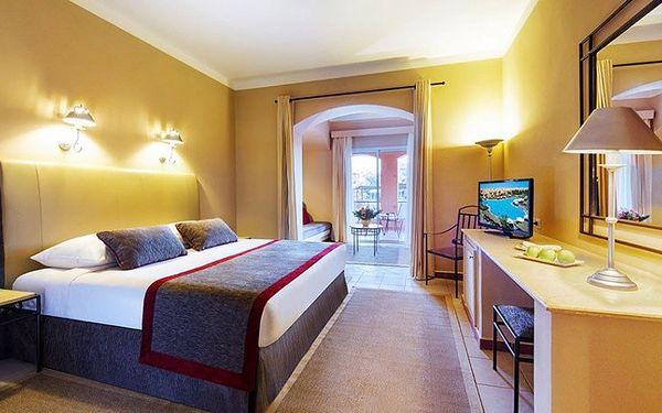 Hotel Jaz Makadi Oasis Resort & Club, Hurghada, Egypt, Hurghada, letecky, all inclusive3