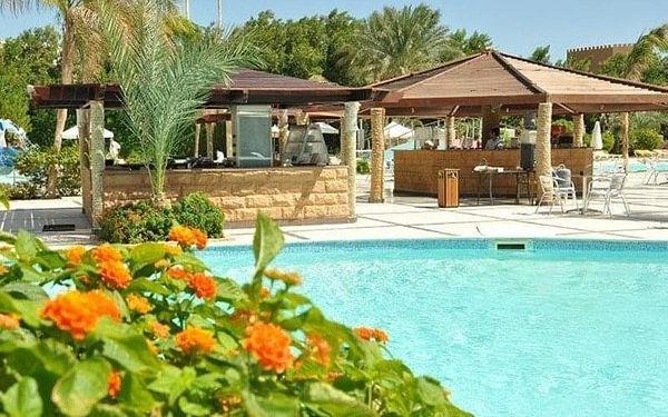 PRIMA LIFE MAKADI RESORT & SPA, Hurghada, Egypt, Hurghada, letecky, ultra all inclusive3