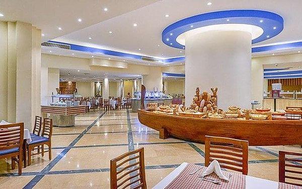 HOTEL PARROTEL BEACH RESORT, Sharm El Sheikh, Egypt, Sharm El Sheikh, letecky, all inclusive3