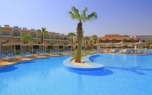 LABRANDA CLUB MAKADI, Hurghada, Egypt, Hurghada, letecky, all inclusive3