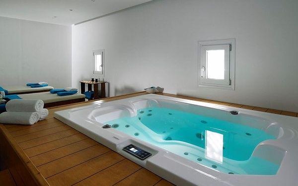 Anemos Luxury Grand Resort Hotel, Kréta, Řecko, Kréta, letecky, polopenze4
