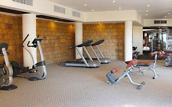 HOTEL FORT ARABESQUE RESORT SPA & VILLAS, Hurghada, Egypt, Hurghada, letecky, all inclusive2