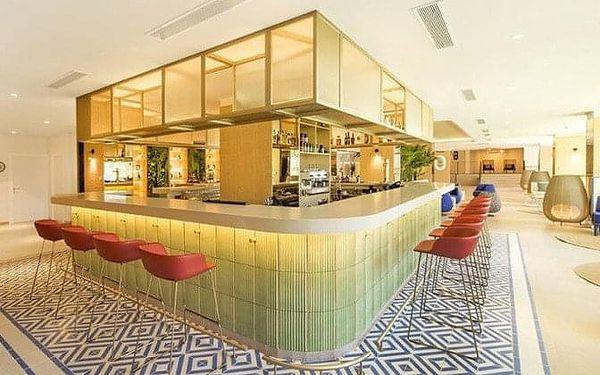 HOTEL FERGUS STYLE TOBAGO, Mallorca, Španělsko, Mallorca, letecky, snídaně v ceně3