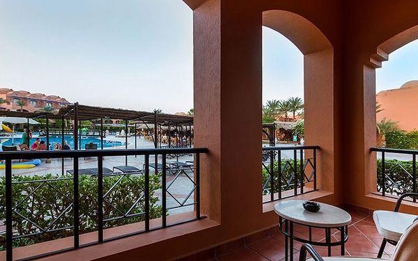 Hotel Jaz Makadi Oasis Resort & Club, Hurghada, Egypt, Hurghada, letecky, all inclusive5