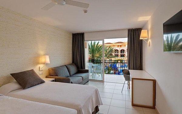 MIRADOR MASPALOMAS BY DUNAS, Gran Canaria, Kanárské ostrovy, Gran Canaria, letecky, all inclusive5