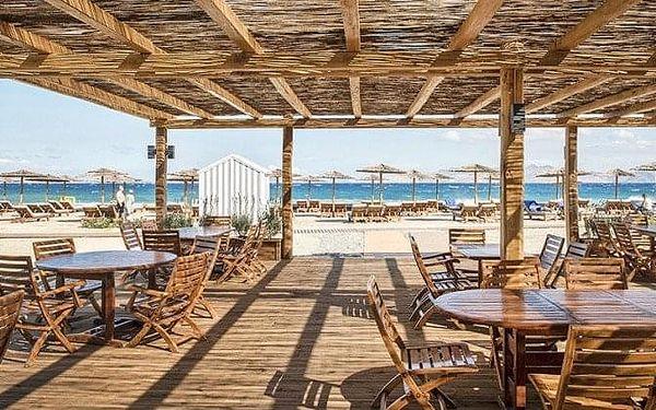 HOTEL MITSIS RAMIRA BEACH, Kos, Řecko, Kos, letecky, ultra all inclusive2