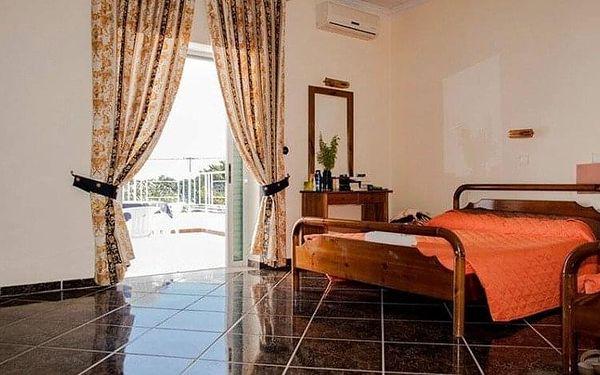 Hotel Eleni, Kos, Řecko, Kos, letecky, snídaně v ceně4