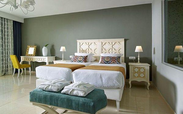 Anemos Luxury Grand Resort Hotel, Kréta, Řecko, Kréta, letecky, polopenze5