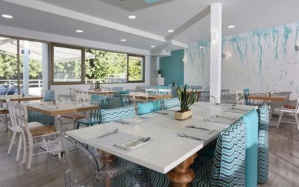 Bali Star Boutique hotel, Kréta, Řecko, Kréta, letecky, snídaně v ceně3