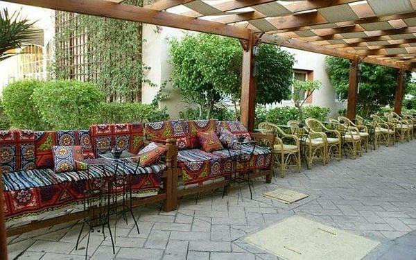 PRIMA LIFE MAKADI RESORT & SPA, Hurghada, Egypt, Hurghada, letecky, ultra all inclusive4