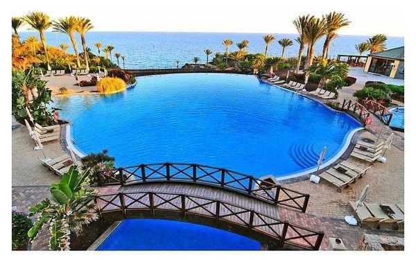 Hotel R2 Rio Calma, Fuerteventura, Kanárské ostrovy, Fuerteventura, letecky, polopenze4