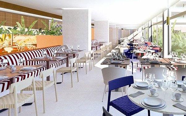 HOTEL FERGUS STYLE TOBAGO, Mallorca, Španělsko, Mallorca, letecky, snídaně v ceně4