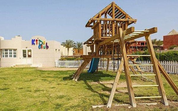HOTEL AURORA ORIENTAL RESORT, Sharm El Sheikh, Egypt, Sharm El Sheikh, letecky, all inclusive4