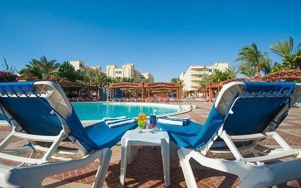 Hawaii Riviera Resort
