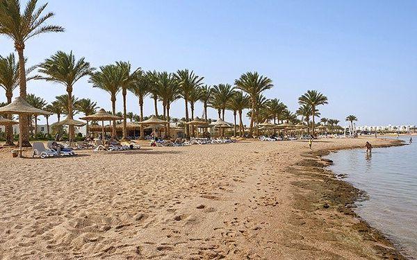 HOTEL AURORA ORIENTAL RESORT, Sharm El Sheikh, Egypt, Sharm El Sheikh, letecky, all inclusive5