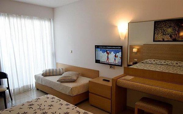 Hotel Albatros Spa & Resort, Kréta, Řecko, Kréta, letecky, polopenze4