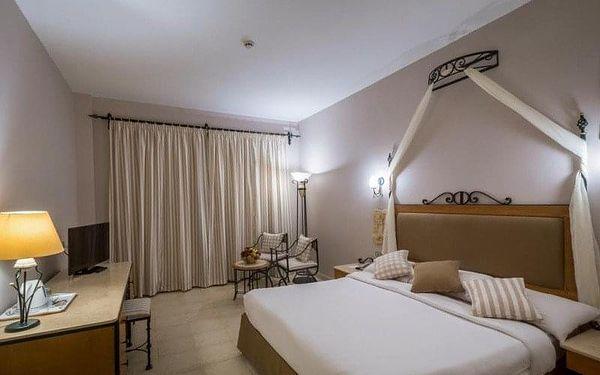 SUNNY DAYS RESORT SPA AND AQUAPARK, Hurghada, Egypt, Hurghada, letecky, all inclusive5