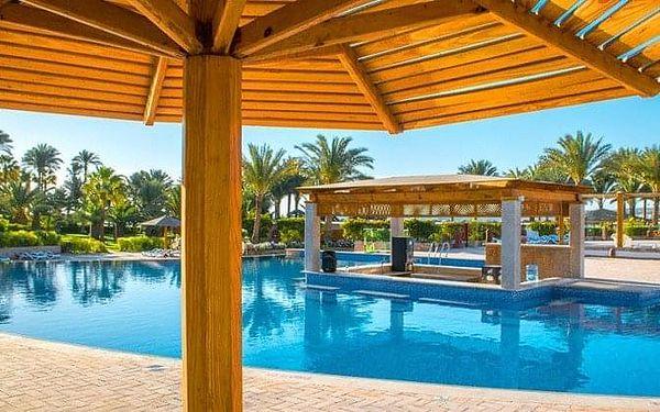 HOTEL FORT ARABESQUE RESORT SPA & VILLAS, Hurghada, Egypt, Hurghada, letecky, all inclusive4