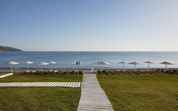 Hotel Giannoulis Grand Bay Beach Resort, Kréta, Řecko, Kréta, letecky, all inclusive3