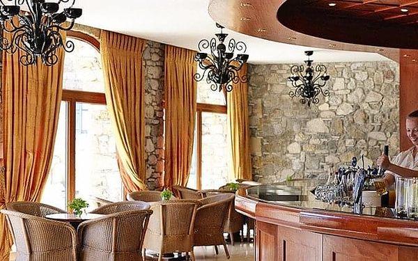 HOTEL MITSIS RAMIRA BEACH, Kos, Řecko, Kos, letecky, ultra all inclusive5