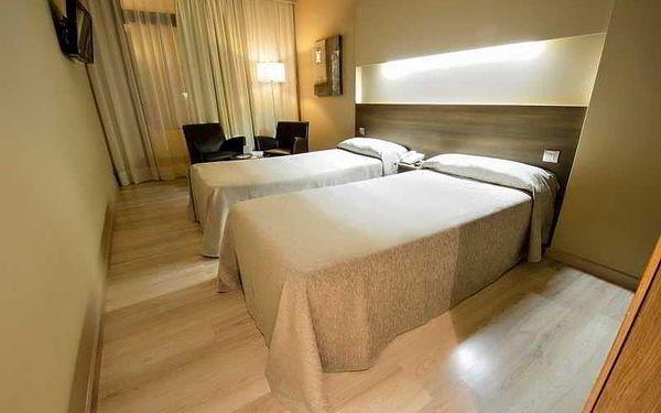 Corallium Beach By Lopesan Hotels, Gran Canaria, Kanárské ostrovy, Gran Canaria, letecky, snídaně v ceně5