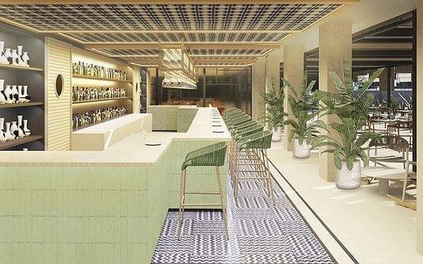 HOTEL FERGUS STYLE TOBAGO, Mallorca, Španělsko, Mallorca, letecky, snídaně v ceně5
