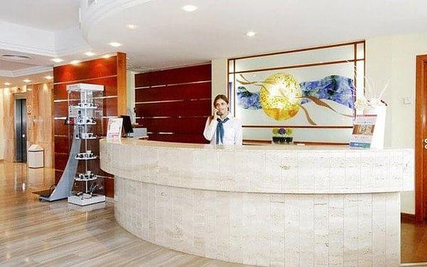HOTEL ILUSION MARKUS PARK, Mallorca, Španělsko, Mallorca, letecky, all inclusive5