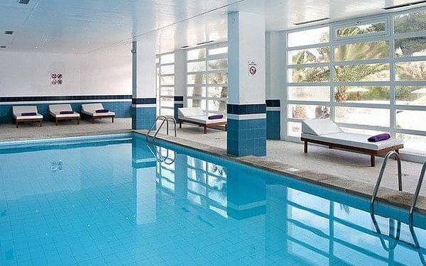 HOTEL FERGUS STYLE CALA BLANCA SUITES, Mallorca, Španělsko, Mallorca, letecky, snídaně v ceně3