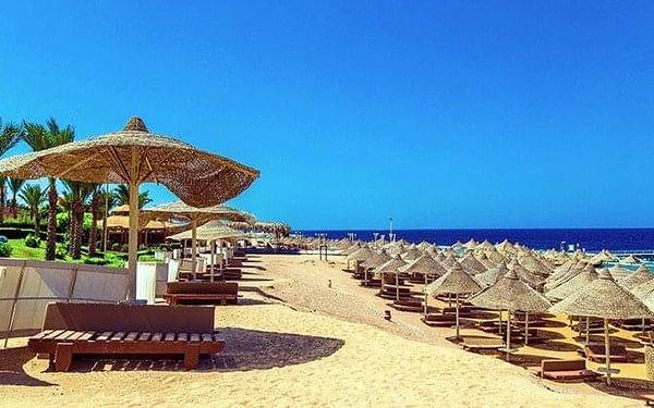 HOTEL SERENITY MAKADI BEACH, Hurghada, Egypt, Hurghada, letecky, all inclusive3