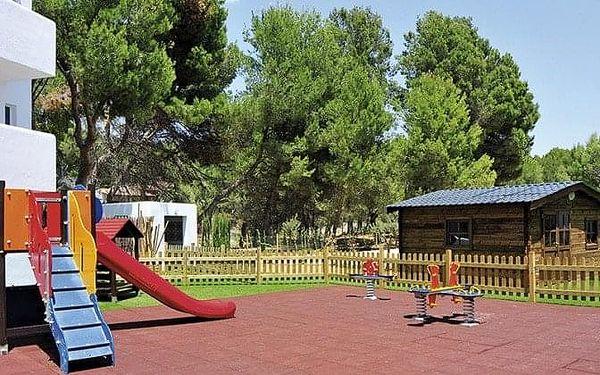 HOTEL FERGUS STYLE CALA BLANCA SUITES, Mallorca, Španělsko, Mallorca, letecky, snídaně v ceně4