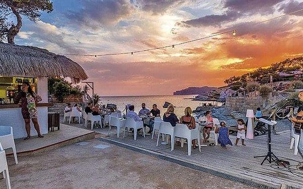 HOTEL FERGUS STYLE CALA BLANCA SUITES, Mallorca, Španělsko, Mallorca, letecky, snídaně v ceně5