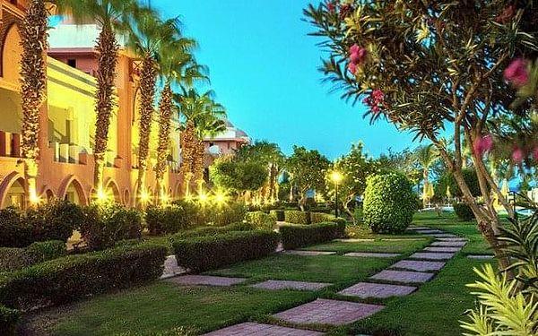 HOTEL SERENITY MAKADI BEACH, Hurghada, Egypt, Hurghada, letecky, all inclusive5
