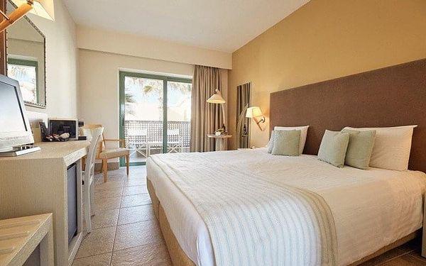 Hotel Giannoulis Grand Bay Beach Resort, Kréta, Řecko, Kréta, letecky, all inclusive5