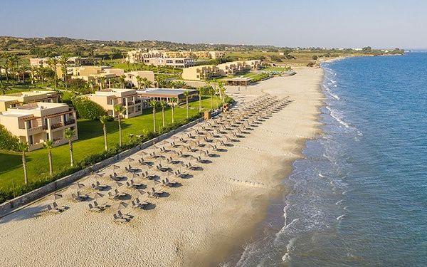 HOTEL HORIZON BEACH RESORT, Kos, Řecko, Kos, letecky, polopenze4