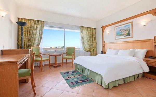 Hurghada Long Beach, Hurghada, Egypt, Hurghada, letecky, all inclusive5