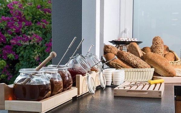 Apartmány Troulis letecky z Ostravy se snídaní, Kréta, Řecko, Kréta, letecky, snídaně v ceně5