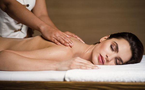 Arganová masáž4
