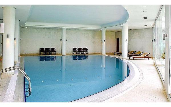 Hotel Thalassa Mahdia & Aquapark, Tunisko pevnina, letecky, all inclusive4