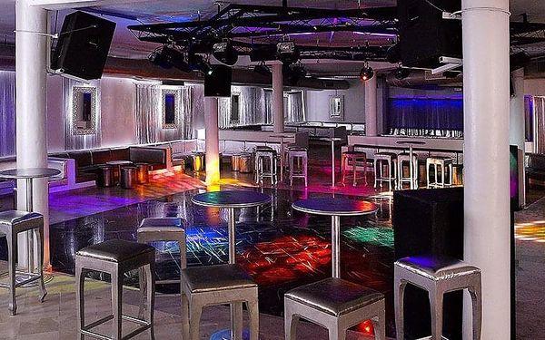 Hotel Thalassa Mahdia & Aquapark, Tunisko pevnina, letecky, all inclusive5