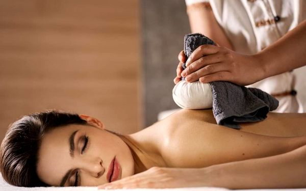 Královská thajská masáž Špindlerův Mlýn3